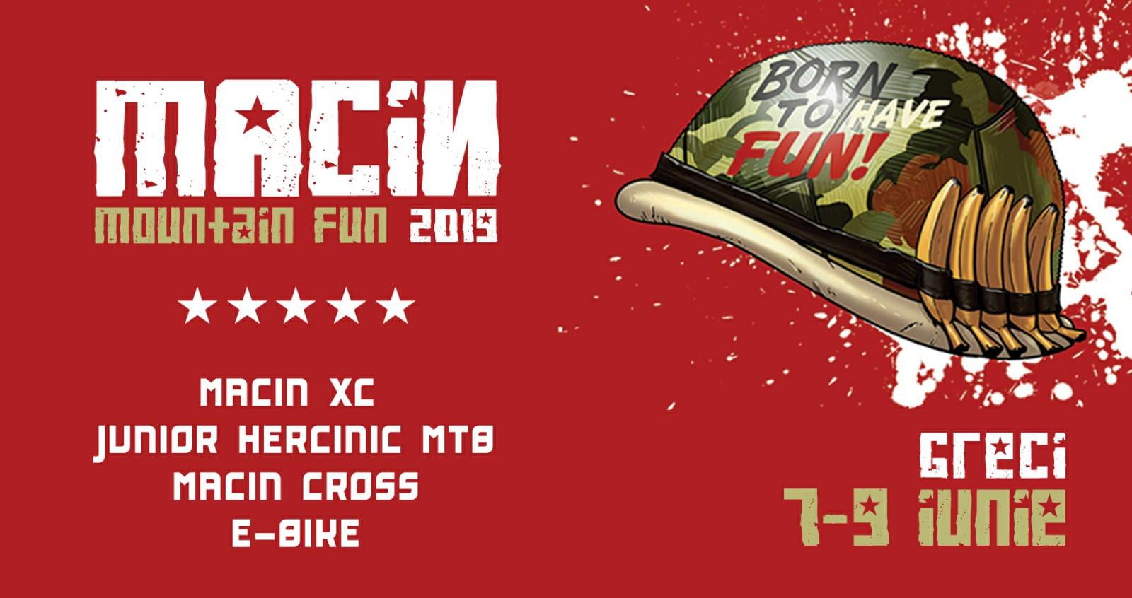 macin-mountain-fun-2019